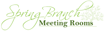 Spring Branch Meeting Rooms